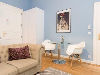 Junior Suite am Graben  15b - Vienna vacation rentals