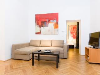 Deluxe Suite am Graben  17 - Vienna vacation rentals