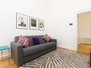 Comfort Suite am Graben  15c - Vienna vacation rentals