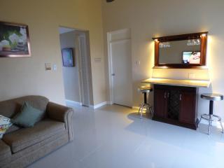 Beach One Bedroom 29, Ocho Rios, JAMAICA - Ocho Rios vacation rentals