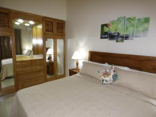 Beach One Bedroom Suite 29 - Ocho Rios vacation rentals