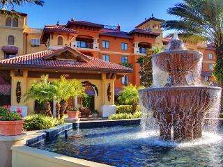 #1 Disney Area Resort - Davenport vacation rentals