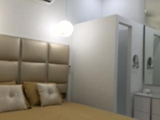 Romantic Bed and Breakfast with Internet Access and A/C - San Andres vacation rentals