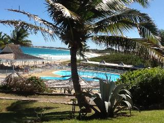 1 bedroom Condo with Internet Access in Orient Bay - Orient Bay vacation rentals