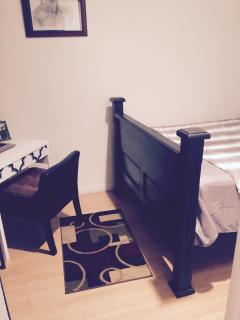Condo in West Hollywood, cheaper than a hotel. - West Hollywood vacation rentals