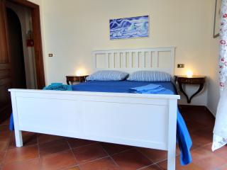 Umberto I Holiday House - Naples vacation rentals