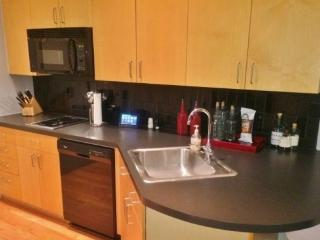 Perfect Studio with Internet Access and A/C - Charlotte vacation rentals