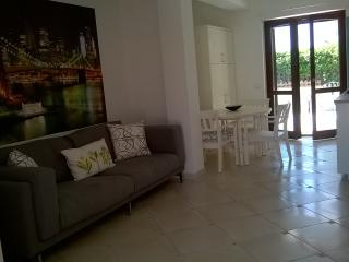 Cozy 2 bedroom Condo in Marina di Montenero - Marina di Montenero vacation rentals