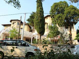 27 bedroom Bed and Breakfast with Television in Novi Vinodolski - Novi Vinodolski vacation rentals