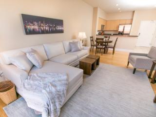 Gaslamp City Square 413(GLCS-413) - San Diego vacation rentals
