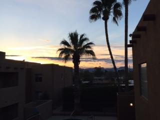 Creative Modern Retreat with Gorgeous Views - Tucson vacation rentals
