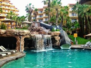 Villa del Palmar: Studio, Sleeps 4, Kitchenette - Cabo San Lucas vacation rentals