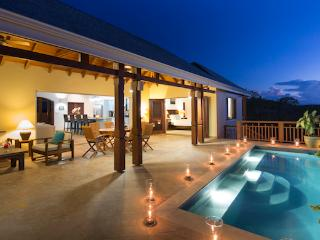 3 bedroom Villa with Internet Access in Nonsuch Bay - Nonsuch Bay vacation rentals