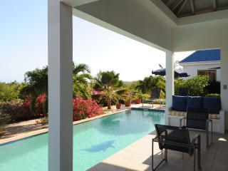 Panarea Villa - Anguilla vacation rentals