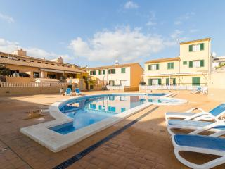 Robes - Sa Pobla vacation rentals