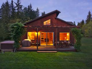 Cozy 2 bedroom Vacation Rental in Port Angeles - Port Angeles vacation rentals