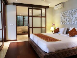 The Impian By Indi Villas - Seminyak vacation rentals
