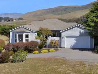 Casa Del Sol - Bodega Bay vacation rentals