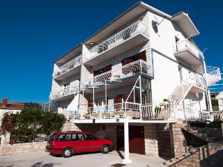 1736  A2(7) - Cove Kanica (Rogoznica) - Cove Kanica (Rogoznica) vacation rentals