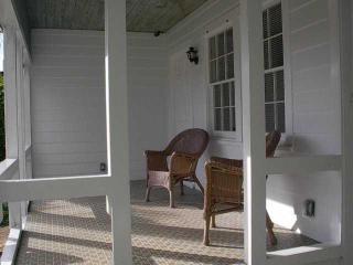 Gateway to Palm Beach - West Palm Beach vacation rentals