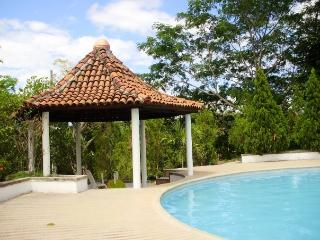 Nice Villa with Internet Access and Wireless Internet - Neiva vacation rentals