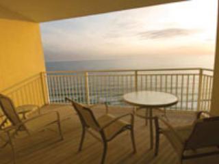 **Wyndham Panama City Beach 2 Bedroom** - Panama City Beach vacation rentals