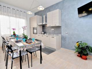 Romaurelia V apartment Rome - Rome vacation rentals