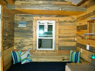 Tiny house, fully contained and super cool - Loveland vacation rentals