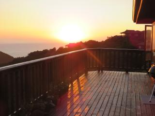Jane's Wilderness coastal nature reserve  home - Wilderness vacation rentals