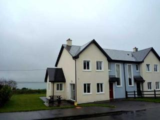 Glor Na Farraige Holiday Homes - Valentia Island vacation rentals
