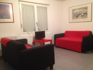 VACANCES et DEPLACEMENTS à MALO - Malo-les-Bains vacation rentals