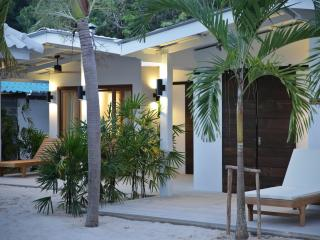 The Cove Phuket  Bay View Bungalow - Cape Panwa vacation rentals