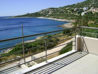 Nice 2 bedroom House in Nea Makri - Nea Makri vacation rentals