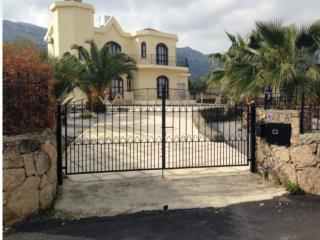 Nice 3 bedroom Villa in Catalkoy - Catalkoy vacation rentals