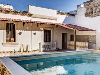 B&B Morfeo - Avola vacation rentals