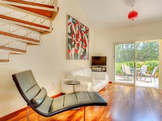 3b Philip Star villa - St Raphael beach - Limassol vacation rentals