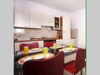 Mario 1 modern ap. for 5 people - Novalja vacation rentals