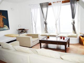 TerraRock Apartment - Tourlos vacation rentals