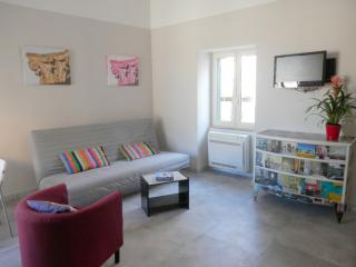 DREAMING GUEST HOUSE QUARZO APARTMENT - Meta vacation rentals