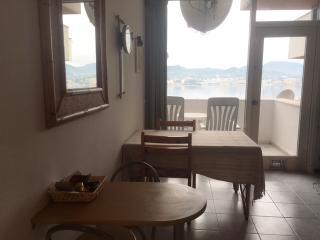 Nice 1 bedroom Condo in Sant Antoni de Portmany - Sant Antoni de Portmany vacation rentals