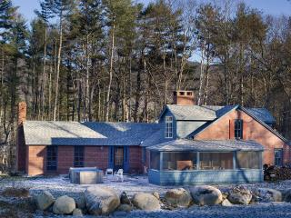 Nice 6 bedroom House in North Conway - North Conway vacation rentals