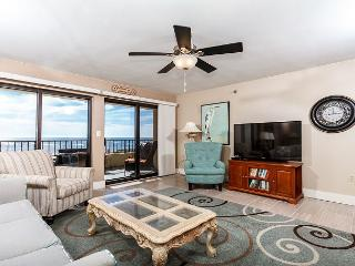 SD 205: LARGE Beautifully UPDATED in 2016 ~ FREE Beach Service!BOOK NOW! - Fort Walton Beach vacation rentals