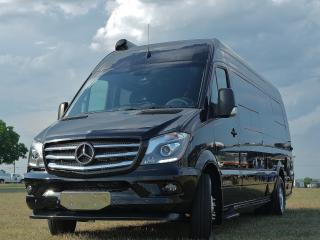 Luxury RV Rentals in Charlotte NC - Concord vacation rentals