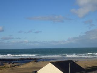 'Seascape' - Porthtowan vacation rentals