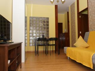 Apartamento D'Alegria 1 by Amber Star Rent - Porto vacation rentals