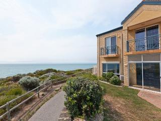 Perfect 5 bedroom House in Mandurah with Internet Access - Mandurah vacation rentals