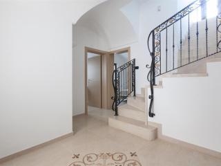 Perfect 4 bedroom Villa in Miggiano - Miggiano vacation rentals