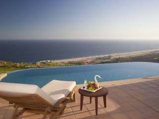 Breathtaking Montecristo Luxury Villa 15-31 March - Cabo San Lucas vacation rentals
