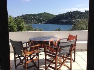 1 Minute to the Beach - Skiathos Island - Skiathos Town vacation rentals