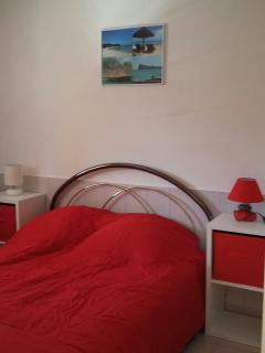 Nice Condo with Internet Access and Dishwasher - Banyuls-sur-mer vacation rentals